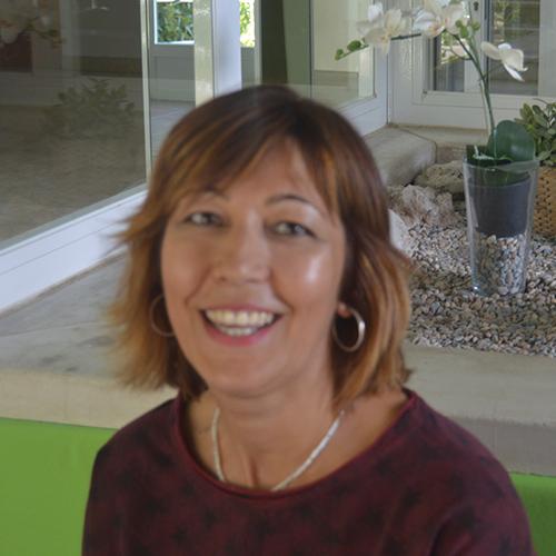 Mariola Asenjo